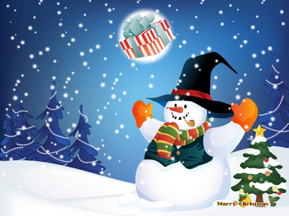 Moldes y figuras de sucha foami navidad for Figuras de nieve navidenas