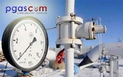lowongan kerja pt gas telekomunikasi 2012