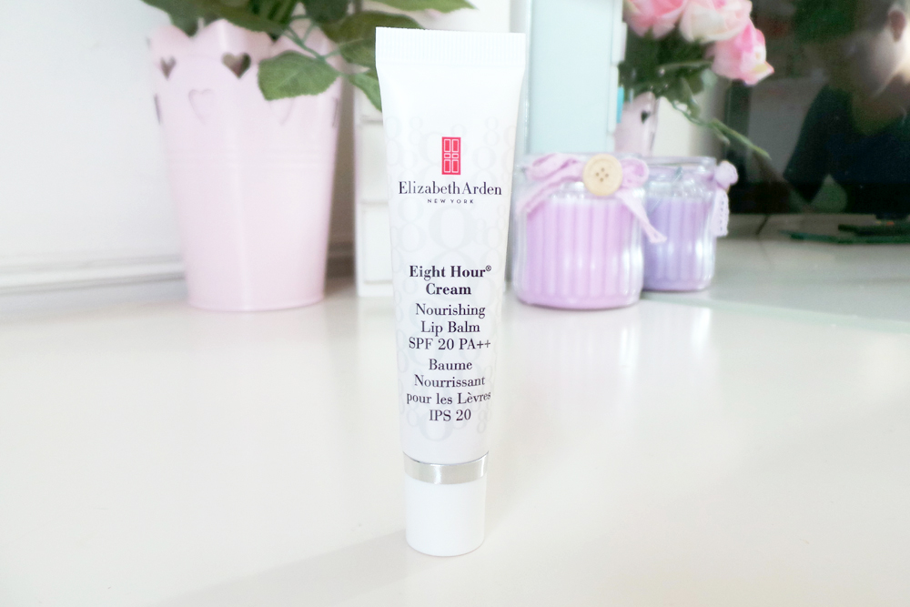 Elizabeth arden nourishing lip balm review, direct cosmetics haul, beauty haul, bbloggers, beauty blogger, beauty blog, haul blog, beauty haul post, bargain beauty products, online beauty, cheap beauty products, cheap fragrances