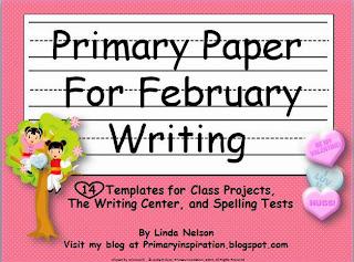 http://3.bp.blogspot.com/-84NfLb1FQX8/UsBYlFwBLBI/AAAAAAAAJl4/bfVHdGhS2kc/s320/February+Writing+Paper+cover.JPG