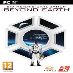 Sid+Meiers+Civilization+Beyond+Earth