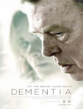 Dementia (2015) [Vose]