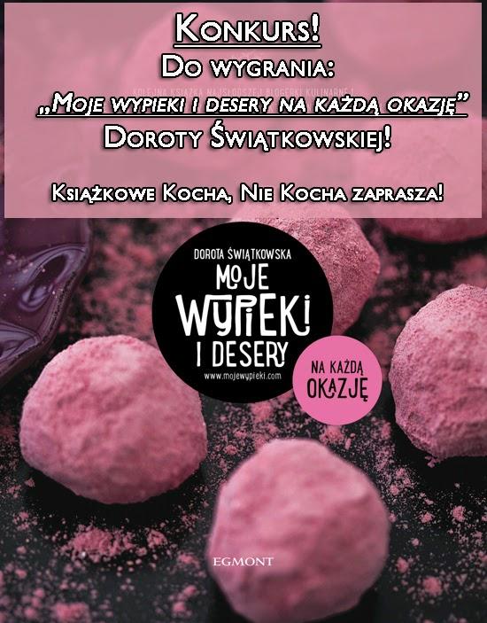 http://heaven-for-readers.blogspot.com/2014/12/konkurs-nr-4-moje-wypieki-i-desery.html