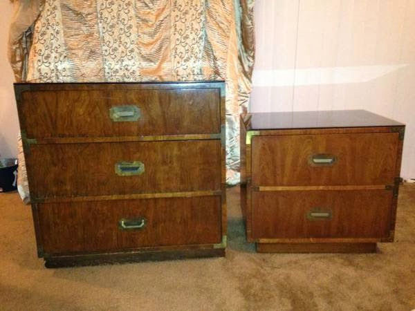 barn home pottery chicago farmhouse dresser craigslist bestdressers