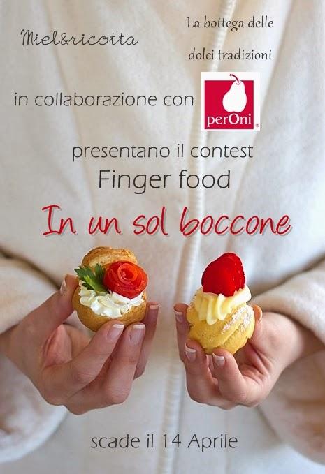 www.peronisnc.it