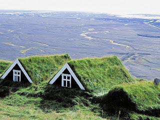 negara islandia