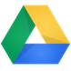 Download Aplikasi Android Google Drive APK