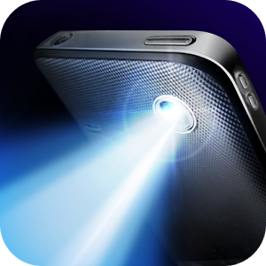 Download APP Flashlight LED Super Bright 1.0.6 APK Terbaru