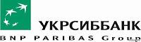 УкрСиббанк логотип