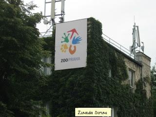 zoo-praga-intrarea