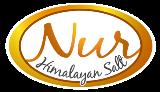 NUR Himalayan Salt