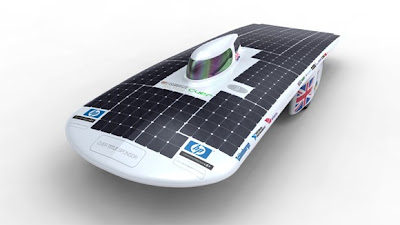 solar energy,  Solar Cars, Solartx,. global solar energy,