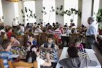 CALUTUL DE FILDES 2013-CAMBURI MIRCEA-CS ORIZONT 64 BRAILA
