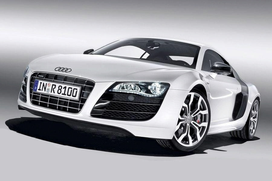 audi r8 audi. Black Bedroom Furniture Sets. Home Design Ideas