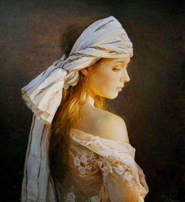 arte-femenino-oleo-lienzo