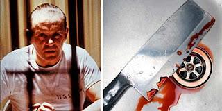 Pembunuh Berantai Diramal dengan Rumus Matematika