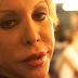 Fallece esta tarde Sarita Vásquez producto de un cáncer al pulmón