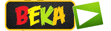 Beka-Play