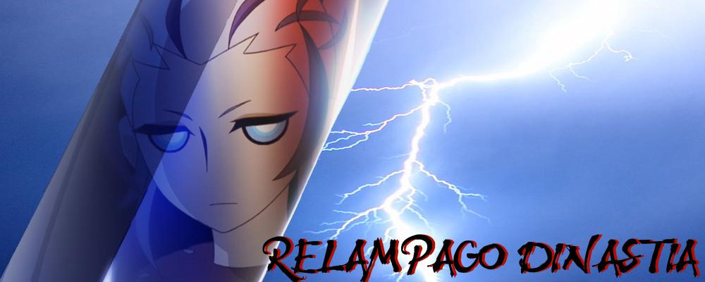 relampago-dinastia