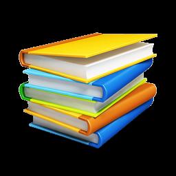 Libros de Texto 13-14