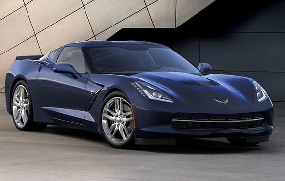 chevrolet corvette stingray 2014 couleurs colors. Black Bedroom Furniture Sets. Home Design Ideas
