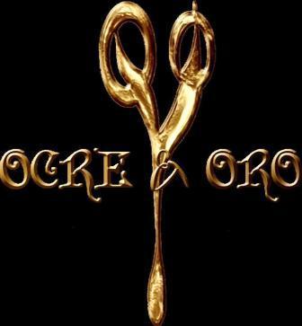 Ocre & Oro - Inglaterra