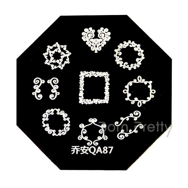 http://www.bornprettystore.com/nail-stamp-template-square-round-garland-arabesque-pattern-qa87-p-15089.html