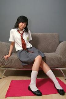 Am relevantesten sortieren und die besten Japanese Schoolgirl Anal Filme...