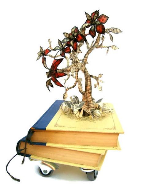 paper-book-art
