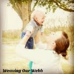 Weaving Our Webb