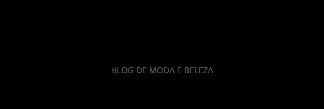Virei Moda   Blog de Moda e Beleza