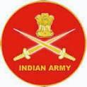 www.indianarmy.nic.in
