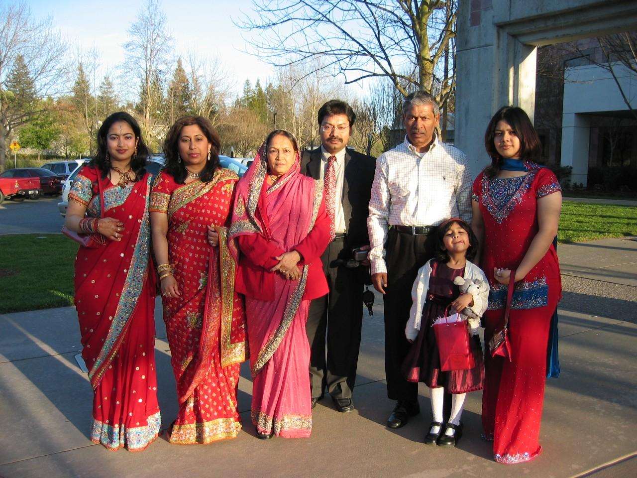 Kajol Wedding Photos