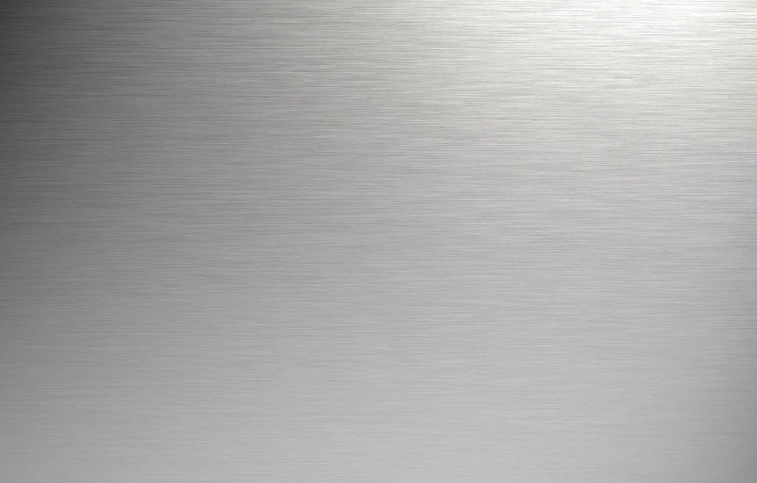 Grey Wallpaper For Basic Background | Image Wallpaper Collections