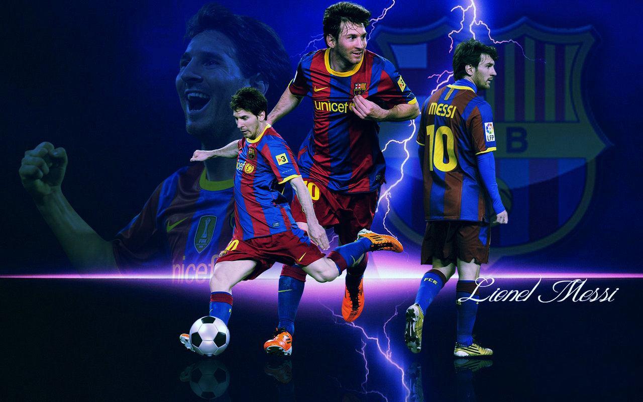 http://3.bp.blogspot.com/-84fYE5oG1xg/UEGSU3JGlMI/AAAAAAAAJe8/vLHBIL0OiEM/s1600/FCB-Lionel-Messi-HD-Walpaper-Desktop-2012-1.jpg