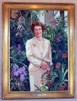 Dorothy Chapman Fuqua