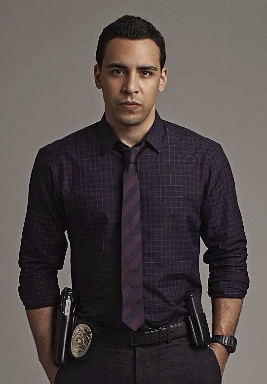 Victor Rasuk - Alchetron, The Free Social Encyclopedia