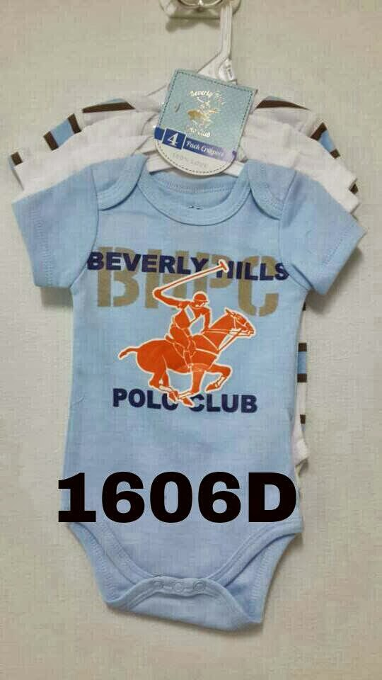 Newborn Baby Gift Ideas Malaysia : Baju baby boy butik siti khadijah pcs girl