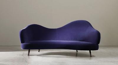 sofa dediseño