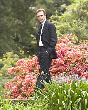 the constant gardener essay the film the constant gardener and the human rights discourse by sonya shah held that the