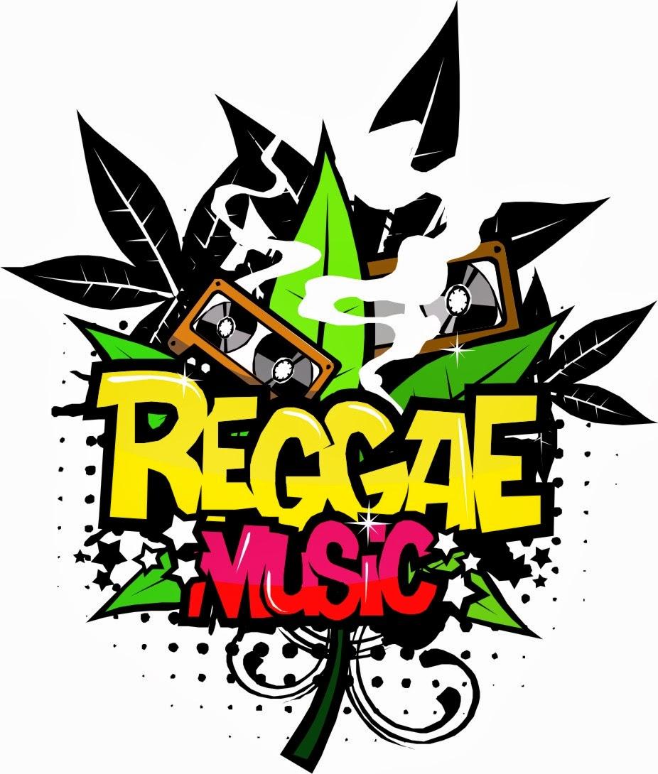 Kumpulan Lagu Reggae Indonesia Terbaru