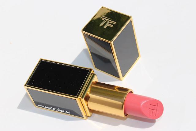 tom ford forbidden pink lipstick swatches