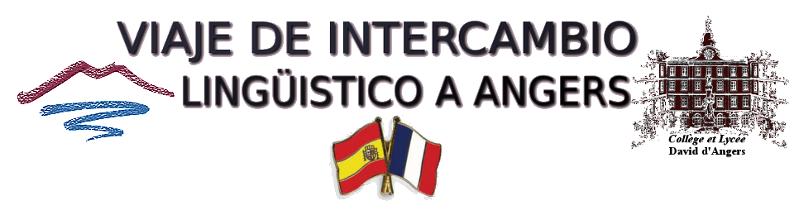 Viajes del IES Monterroso en 2017