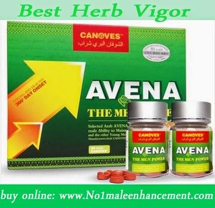 Buy Chinese Herbal Viagra Duro