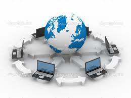 Pentingnya internet bagi kehidupan manusia