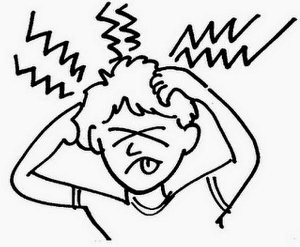 Cara cowok menghilangkan takut dan grogi terhadap cewek
