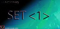 http://codenameaika.blogspot.mx/2014/06/crear-archivo-malicioso-con-set.html