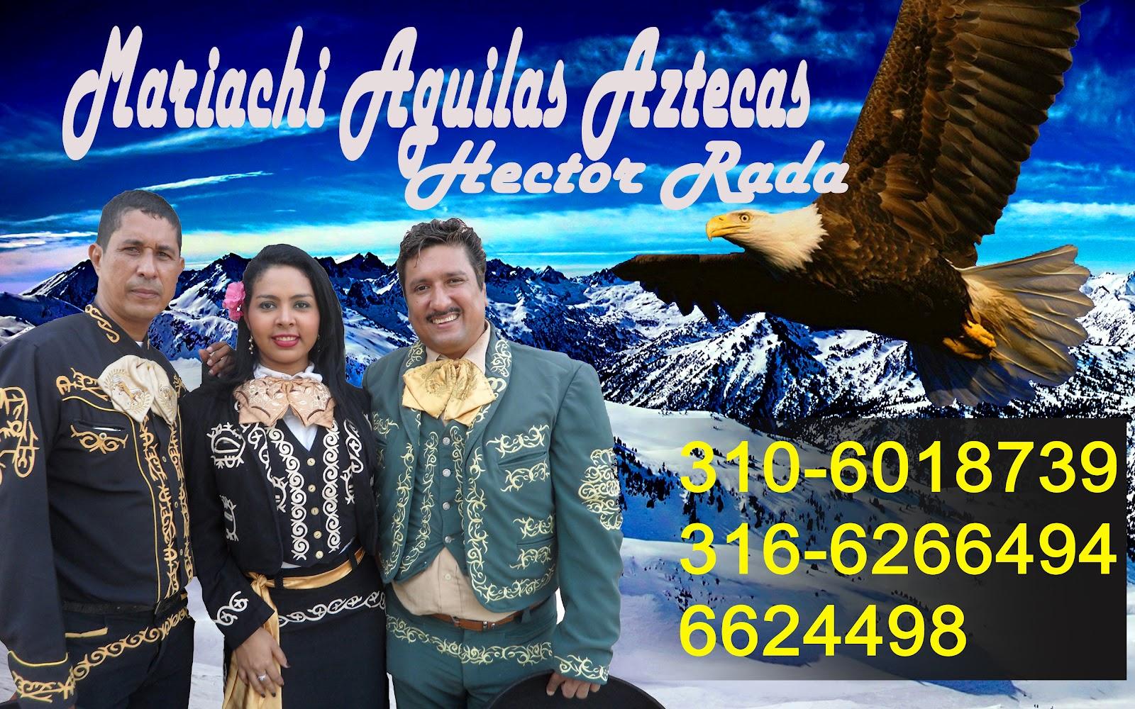 mariachis aguilas aztecas mariachis aguilas aztecas