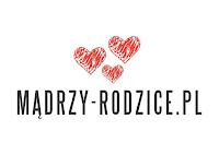 http://madrzy-rodzice.pl