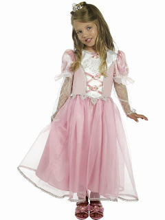 http://www.toyday.co.uk/shop/party/dressing-up/child-s-pink-royal-princess-dress/prod_4513.html